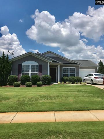 184 Hunters Mill Drive, Cayce, SC 29033 (MLS #451383) :: Home Advantage Realty, LLC