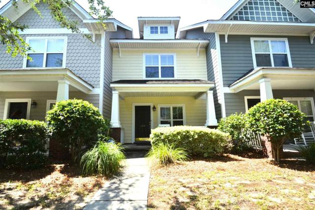 204 Hampton Forest Drive, Columbia, SC 29209 (MLS #451393) :: The Olivia Cooley Group at Keller Williams Realty