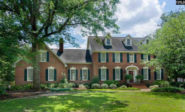 6012 Rutledge Hill Road #30, Columbia, SC 29209 (MLS #451408) :: Home Advantage Realty, LLC