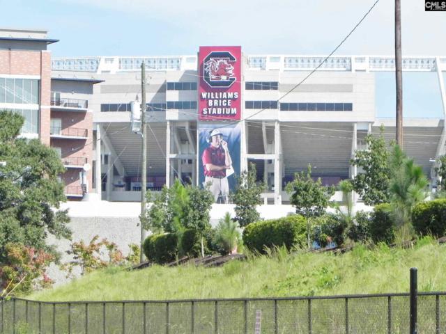 25 S. Stadium Road #25, Columbia, SC 29201 (MLS #451430) :: EXIT Real Estate Consultants