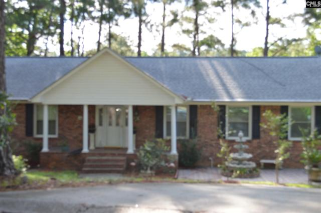 112 White Falls Cir #28, Columbia, SC 29212 (MLS #451431) :: EXIT Real Estate Consultants