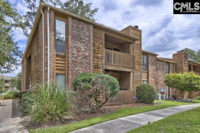 207 Weddell Street 4B, Columbia, SC 29223 (MLS #451443) :: Home Advantage Realty, LLC