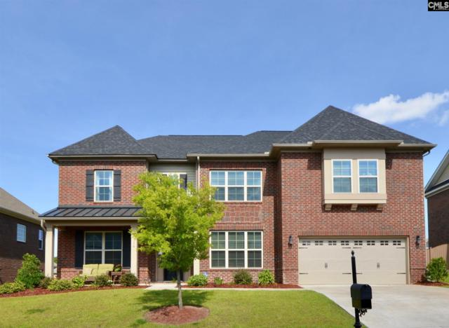 316 Asa Rose, Lexington, SC 29072 (MLS #451468) :: Home Advantage Realty, LLC