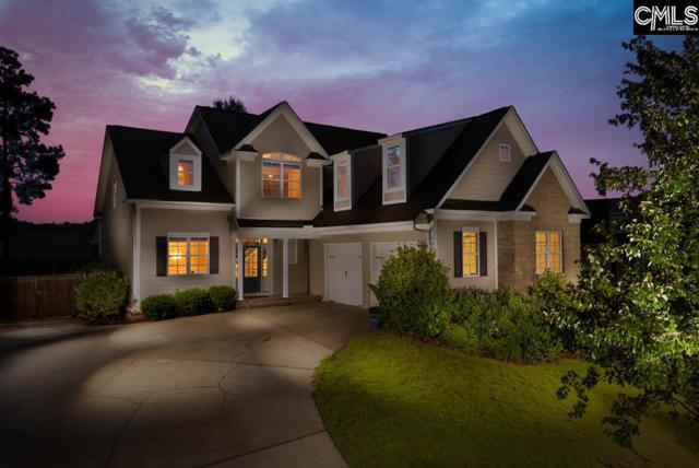 137 Royal Creek Drive, Lexington, SC 29072 (MLS #451491) :: Home Advantage Realty, LLC