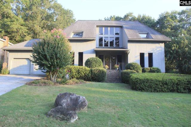 204 Timber Ridge Drive, West Columbia, SC 29169 (MLS #451503) :: EXIT Real Estate Consultants