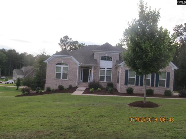 77 Roundtree Road, Blythewood, SC 29016 (MLS #451613) :: EXIT Real Estate Consultants