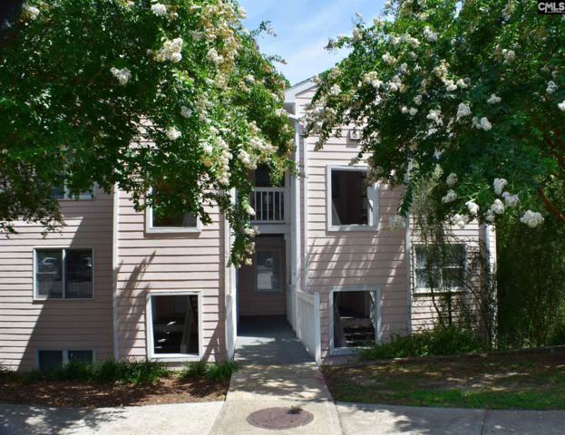 1850 Atlantic Drive #514, Columbia, SC 29210 (MLS #451626) :: Home Advantage Realty, LLC