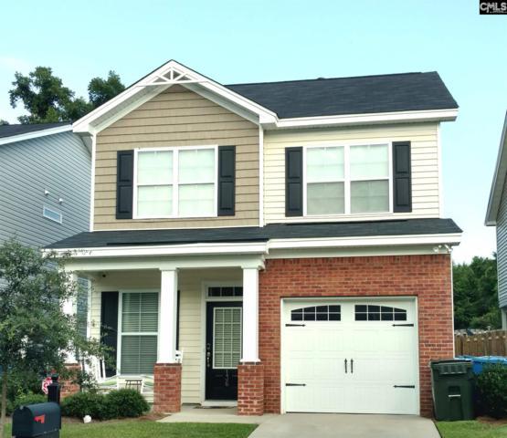 136 Harvest Glen Lane, West Columbia, SC 29169 (MLS #451657) :: EXIT Real Estate Consultants
