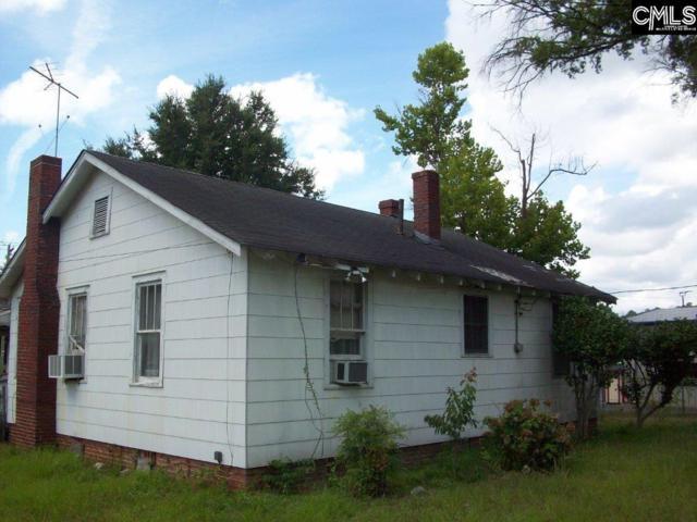 4254 Augusta Road, Lexington, SC 29073 (MLS #451749) :: EXIT Real Estate Consultants