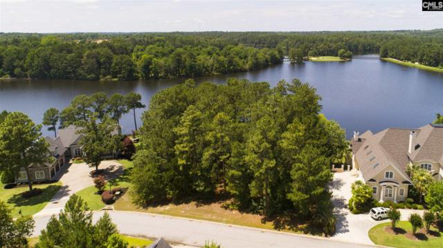 126 Island View Circle, Elgin, SC 29045 (MLS #451757) :: EXIT Real Estate Consultants