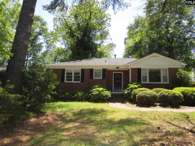 3900 Duncan Street, Columbia, SC 29205 (MLS #451760) :: EXIT Real Estate Consultants