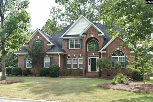 302 Forty Love Point, Chapin, SC 29036 (MLS #451804) :: RE/MAX AT THE LAKE