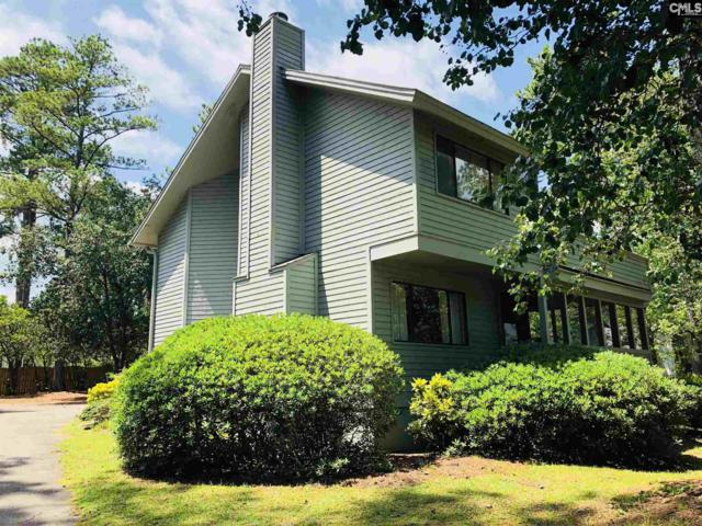 97 Ligustrum Lane, Columbia, SC 29209 (MLS #451848) :: RE/MAX AT THE LAKE