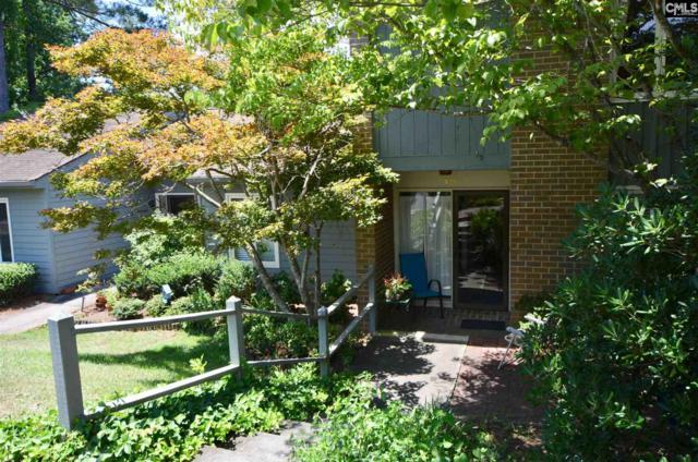 321 Pine Cliff Court, Columbia, SC 29209 (MLS #451907) :: EXIT Real Estate Consultants