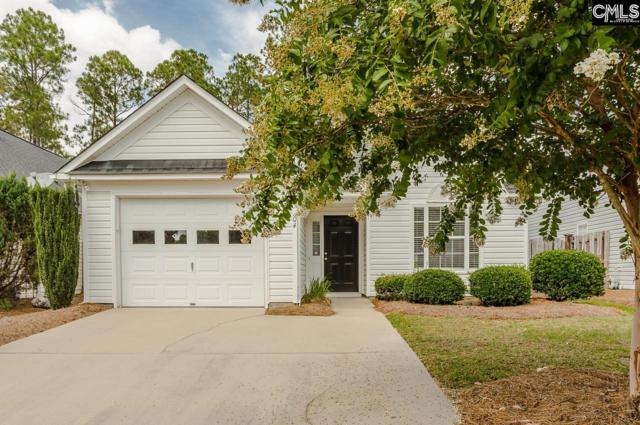 204 Ivy Square Drive, Columbia, SC 29229 (MLS #451930) :: The Olivia Cooley Group at Keller Williams Realty