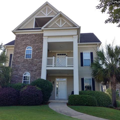 149 - B Breezes Drive 27, Lexington, SC 29072 (MLS #451965) :: The Neighborhood Company at Keller Williams Columbia