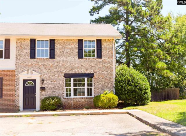 4600 Grove Park Lane, Columbia, SC 29210 (MLS #451973) :: The Olivia Cooley Group at Keller Williams Realty
