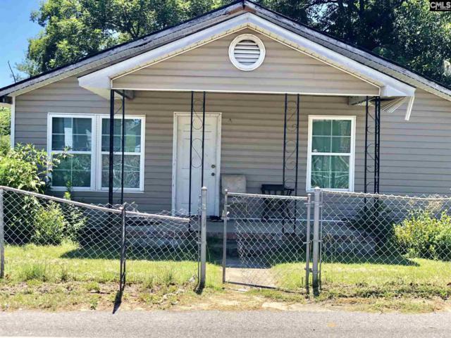 1063 Prescott Road, Columbia, SC 29203 (MLS #451991) :: EXIT Real Estate Consultants