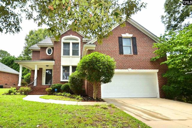 104 Isles Way, Columbia, SC 29229 (MLS #452010) :: EXIT Real Estate Consultants