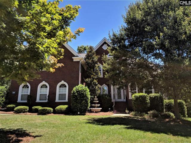 228 Scarlet Oak Way, Lexington, SC 29072 (MLS #452047) :: EXIT Real Estate Consultants