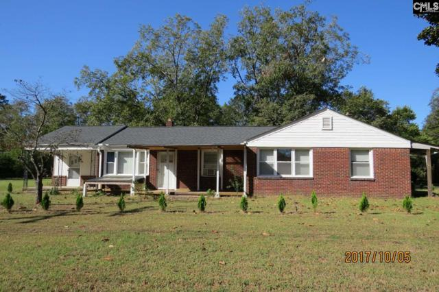 999 Seminole Drive, West Columbia, SC 29169 (MLS #452100) :: The Neighborhood Company at Keller Williams Columbia