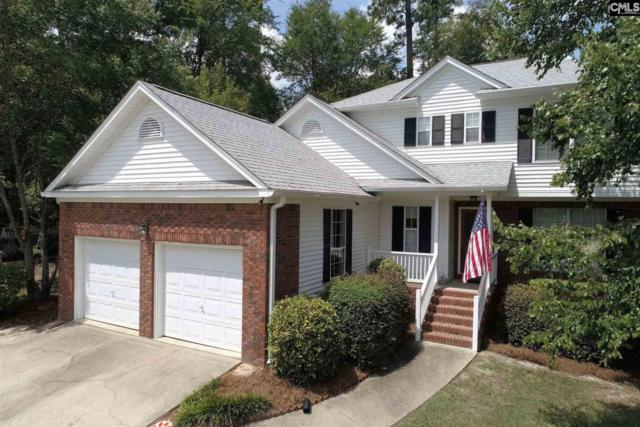 205 Gleneagle Circle, Irmo, SC 29063 (MLS #452130) :: RE/MAX AT THE LAKE
