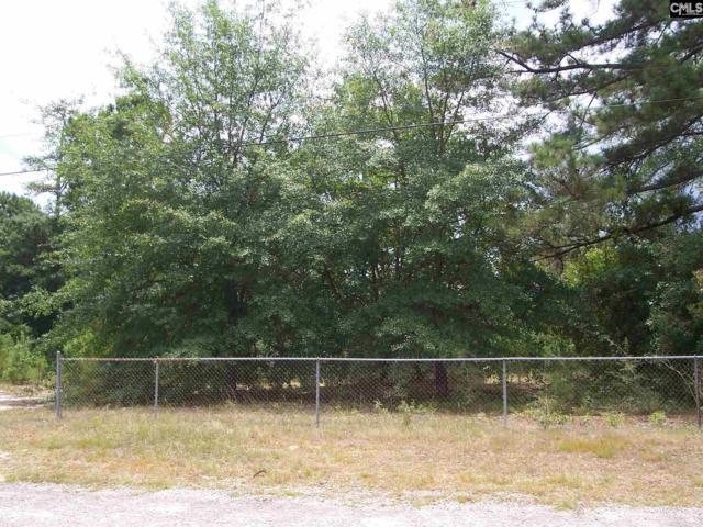 0 Wessinger Drive 7 & Pt 8, Lexington, SC 29072 (MLS #452144) :: Home Advantage Realty, LLC