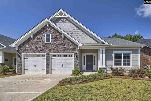 183 Lockleigh Lane, Chapin, SC 29036 (MLS #452174) :: Home Advantage Realty, LLC