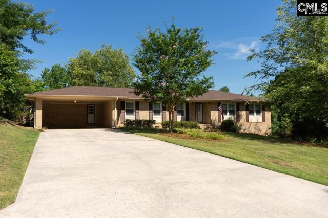 1820 Terrace View Drive, West Columbia, SC 29169 (MLS #452230) :: EXIT Real Estate Consultants