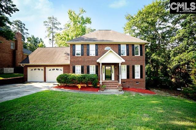 113 Leslie Loch Lane, Columbia, SC 29212 (MLS #452282) :: EXIT Real Estate Consultants