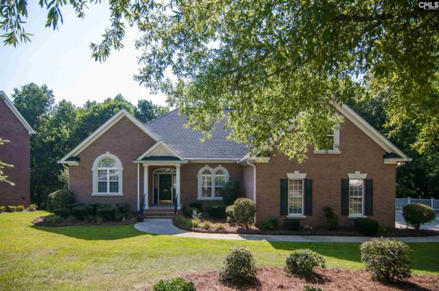 104 Laurel Branch Way, Columbia, SC 29212 (MLS #452284) :: Home Advantage Realty, LLC