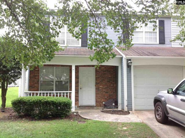 1169 Cloister Place B, Columbia, SC 29210 (MLS #452355) :: EXIT Real Estate Consultants