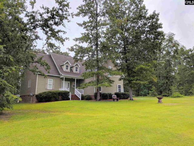 64 Riesling Court, Lugoff, SC 29078 (MLS #452370) :: EXIT Real Estate Consultants