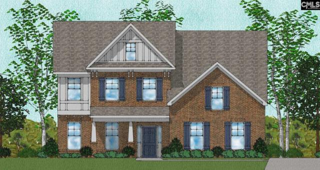 218 Montrose Drive #78, Lexington, SC 29072 (MLS #452382) :: Home Advantage Realty, LLC