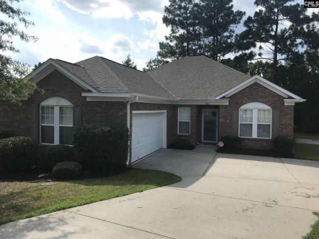 246 Faversham Lane, Columbia, SC 29229 (MLS #452426) :: The Olivia Cooley Group at Keller Williams Realty
