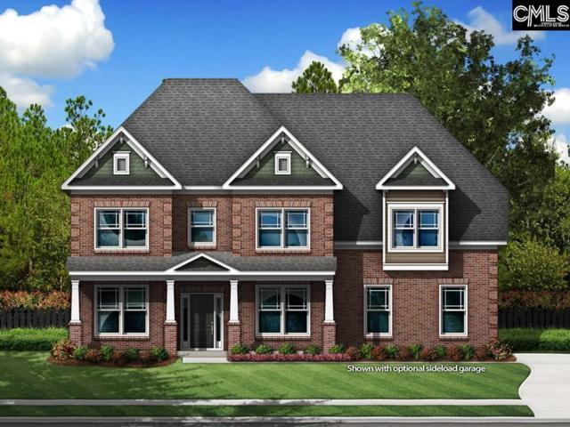 332 Congaree Ridge Court, West Columbia, SC 29170 (MLS #452493) :: EXIT Real Estate Consultants