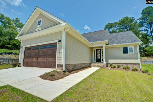 138 Mayhaw Drive, Columbia, SC 29206 (MLS #452512) :: Home Advantage Realty, LLC