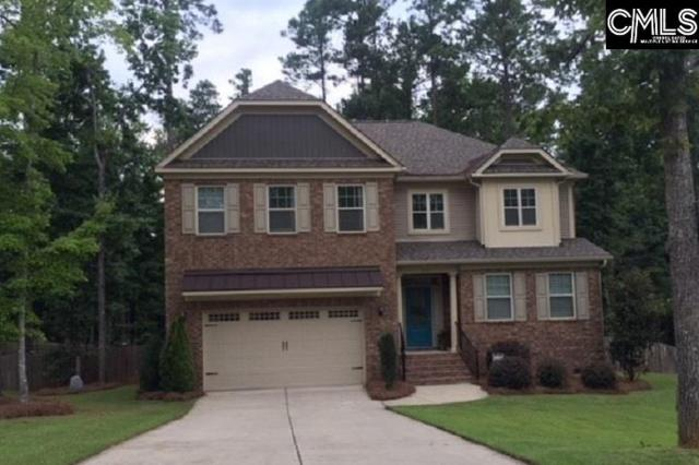 113 Lost Lure Lane, Chapin, SC 29036 (MLS #452514) :: The Olivia Cooley Group at Keller Williams Realty