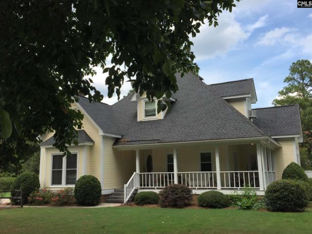14 E Canterbury Court, Blythewood, SC 29016 (MLS #452547) :: The Olivia Cooley Group at Keller Williams Realty