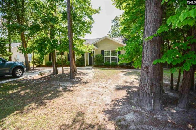 244 Elmwood Boulevard, Elgin, SC 29045 (MLS #452550) :: EXIT Real Estate Consultants