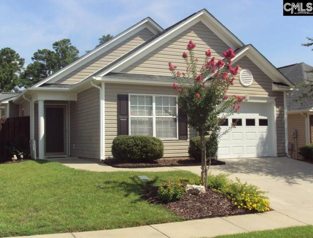 813 Chablis Drive, Columbia, SC 29210 (MLS #452644) :: The Olivia Cooley Group at Keller Williams Realty