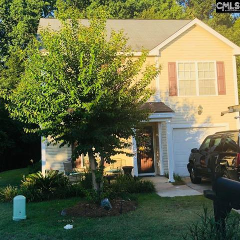 76 Springway Drive, Columbia, SC 29209 (MLS #452660) :: EXIT Real Estate Consultants