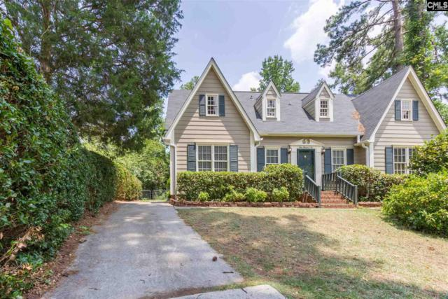 102 Woodwinds Court, Columbia, SC 29212 (MLS #452675) :: The Olivia Cooley Group at Keller Williams Realty