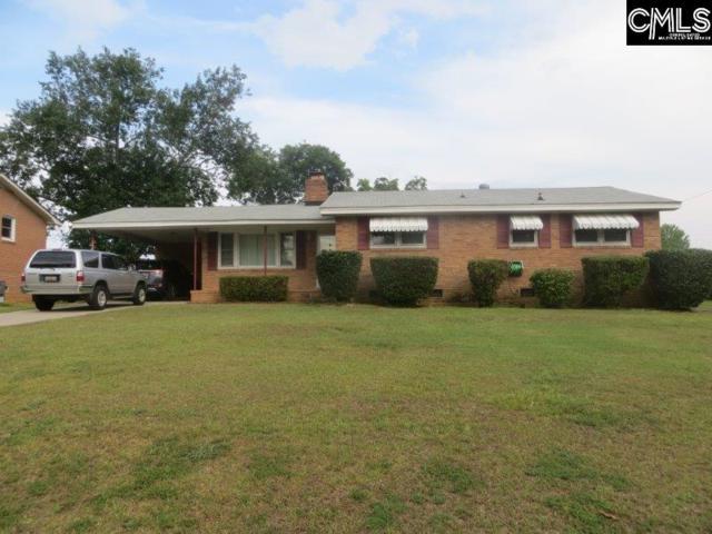 1100 Delta Drive, Columbia, SC 29209 (MLS #452690) :: EXIT Real Estate Consultants