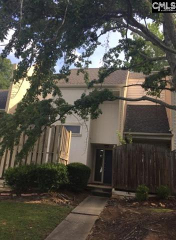 4443 Bethel Church Road #3, Columbia, SC 29206 (MLS #452717) :: Home Advantage Realty, LLC