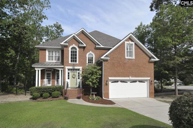 107 Winners Circle, Lexington, SC 29072 (MLS #452719) :: Home Advantage Realty, LLC