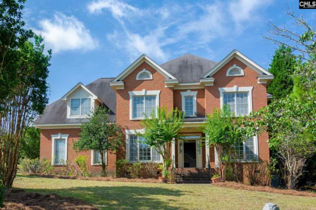 2 Sweet Jasmine Court, Columbia, SC 29229 (MLS #452748) :: Home Advantage Realty, LLC
