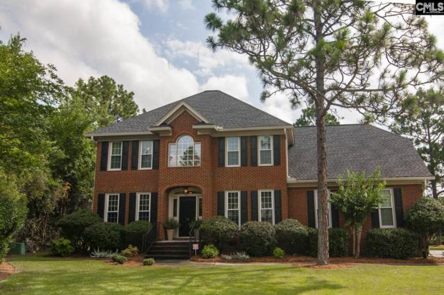 11 Bentwood Court, Columbia, SC 29229 (MLS #452750) :: Home Advantage Realty, LLC
