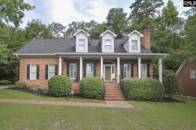 212 Barton Bend Lane, Columbia, SC 29206 (MLS #452773) :: Home Advantage Realty, LLC
