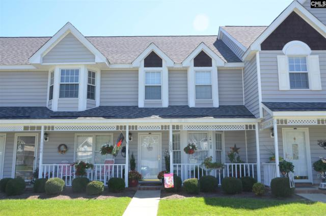 1005 New Brookland Place, West Columbia, SC 29169 (MLS #452800) :: RE/MAX AT THE LAKE